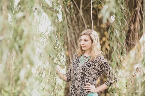 Muncie-Senior-Photography-010-494x329.jpg