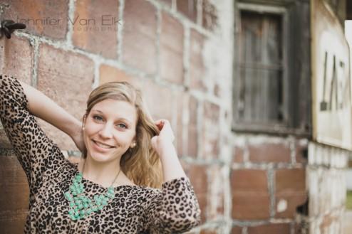 Muncie-Senior-Photography-012-494x329.jpg