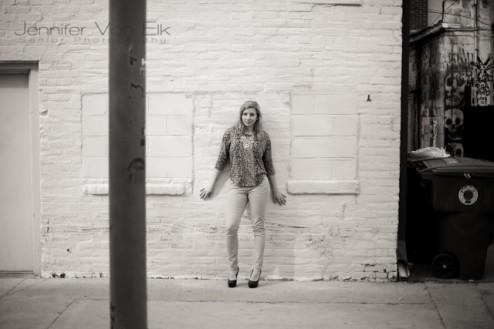 Muncie-Senior-Photography-014-494x329.jpg