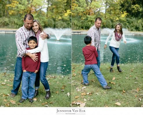 Muncie_South-Bend_Family_-Senior_Portraits-001-494x397.jpg