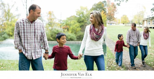 Muncie_South-Bend_Family_-Senior_Portraits-003-494x255.jpg