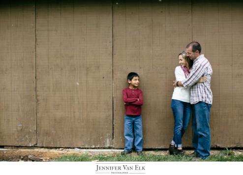 Muncie_South-Bend_Family_-Senior_Portraits-023-494x356.jpg