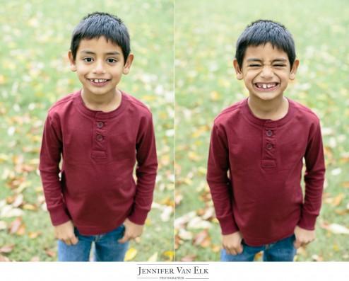 Muncie_South-Bend_Family_-Senior_Portraits-029-494x397.jpg
