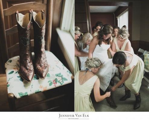 Mustard Seed Indianapolis Barn Wedding Photography_005