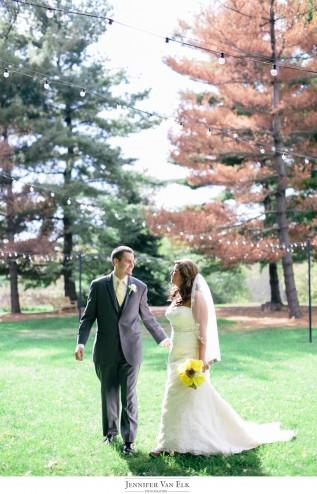 Mustard Seed Indianapolis Barn Wedding Photography_012