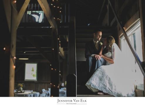 Mustard Seed Indianapolis Barn Wedding Photography_013