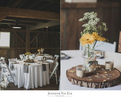 Mustard Seed Indianapolis Barn Wedding Photography_014