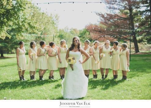 Mustard Seed Indianapolis Barn Wedding Photography_015