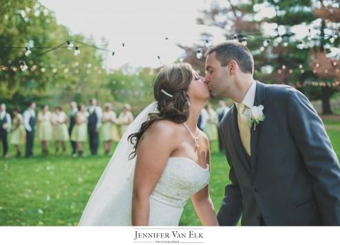 Mustard Seed Indianapolis Barn Wedding Photography_016