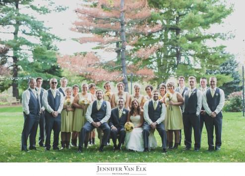 Mustard Seed Indianapolis Barn Wedding Photography_018