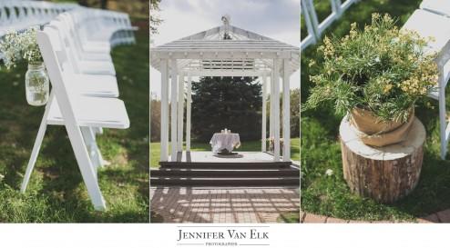 Mustard Seed Indianapolis Barn Wedding Photography_020