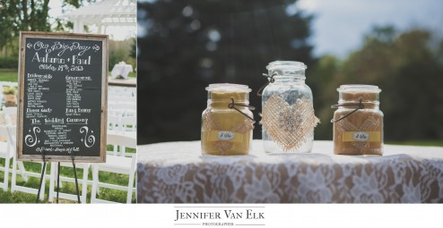 Mustard Seed Indianapolis Barn Wedding Photography_023