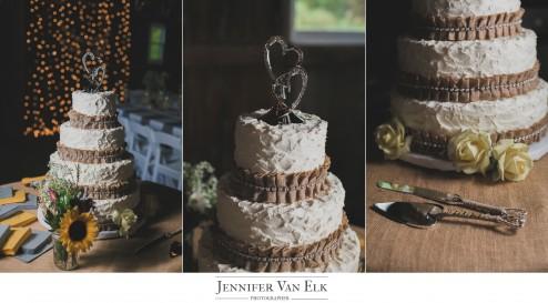 Mustard Seed Indianapolis Barn Wedding Photography_024