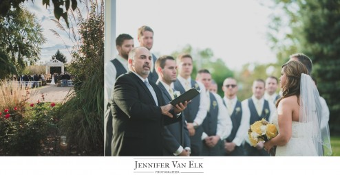 Mustard Seed Indianapolis Barn Wedding Photography_029