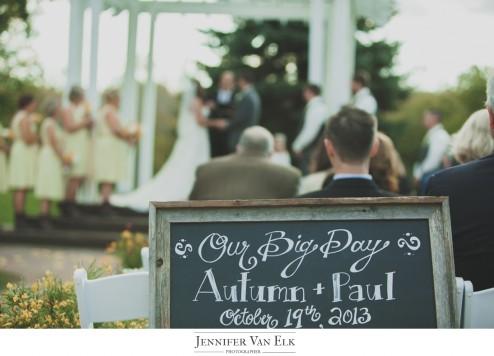 Mustard Seed Indianapolis Barn Wedding Photography_031