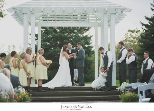 Mustard Seed Indianapolis Barn Wedding Photography_032