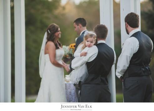 Mustard Seed Indianapolis Barn Wedding Photography_033