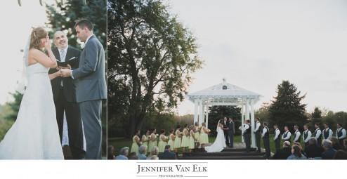 Mustard Seed Indianapolis Barn Wedding Photography_034