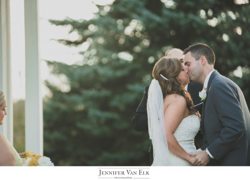 Mustard Seed Indianapolis Barn Wedding Photography_035