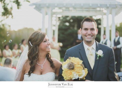 Mustard Seed Indianapolis Barn Wedding Photography_036