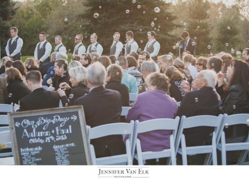 Mustard Seed Indianapolis Barn Wedding Photography_037