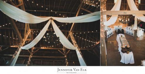 Mustard Seed Indianapolis Barn Wedding Photography_041