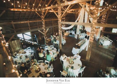 Mustard Seed Indianapolis Barn Wedding Photography_042