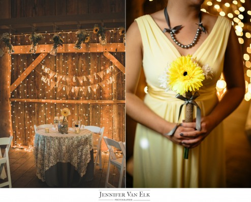 Mustard Seed Indianapolis Barn Wedding Photography_043