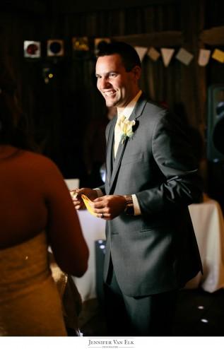 Mustard Seed Indianapolis Barn Wedding Photography_045