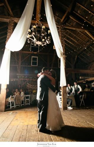 Mustard Seed Indianapolis Barn Wedding Photography_047