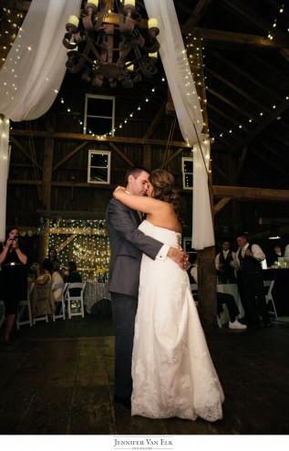 Mustard Seed Indianapolis Barn Wedding Photography_049
