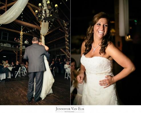 Mustard Seed Indianapolis Barn Wedding Photography_050