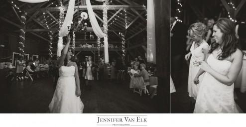 Mustard Seed Indianapolis Barn Wedding Photography_051