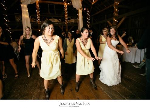 Mustard Seed Indianapolis Barn Wedding Photography_052