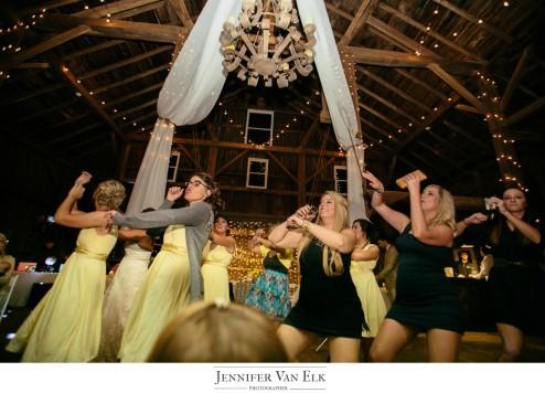 Mustard Seed Indianapolis Barn Wedding Photography_053