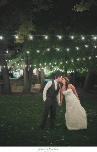 Mustard Seed Indianapolis Barn Wedding Photography_058