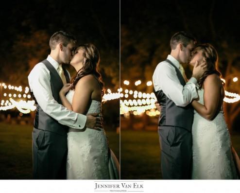 Mustard Seed Indianapolis Barn Wedding Photography_062