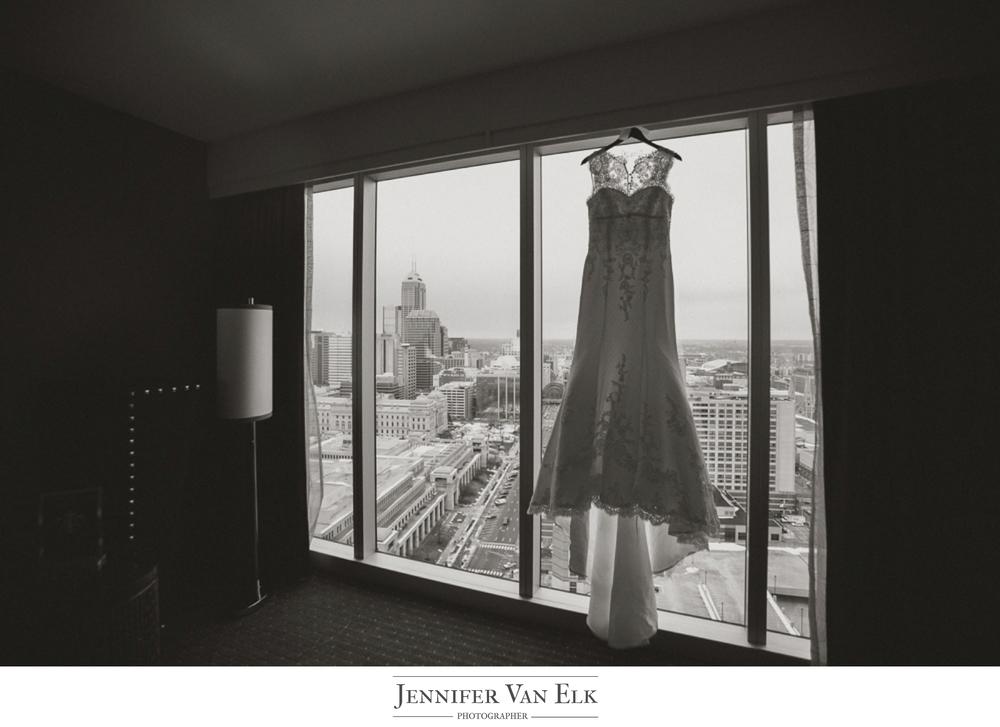 001 JW Marriott Muncie .jpg