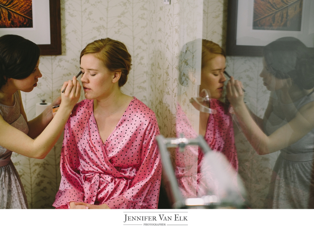 004 Brides Makeup.jpg
