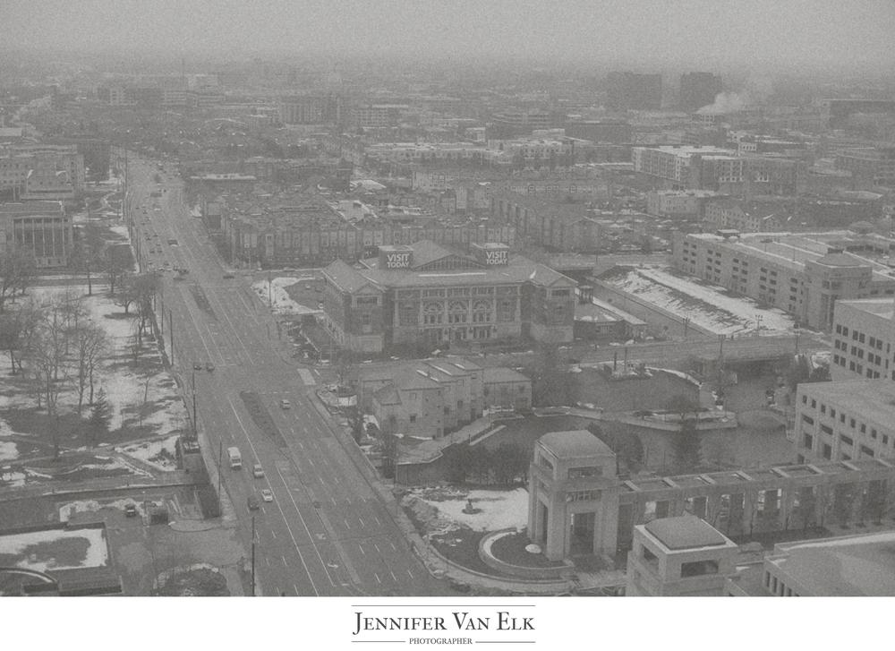 006 Indianapolis view.jpg
