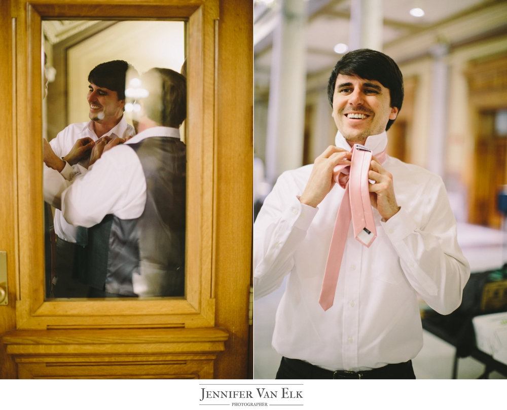 009 Groom in Indianapolis Statehouse.jpg