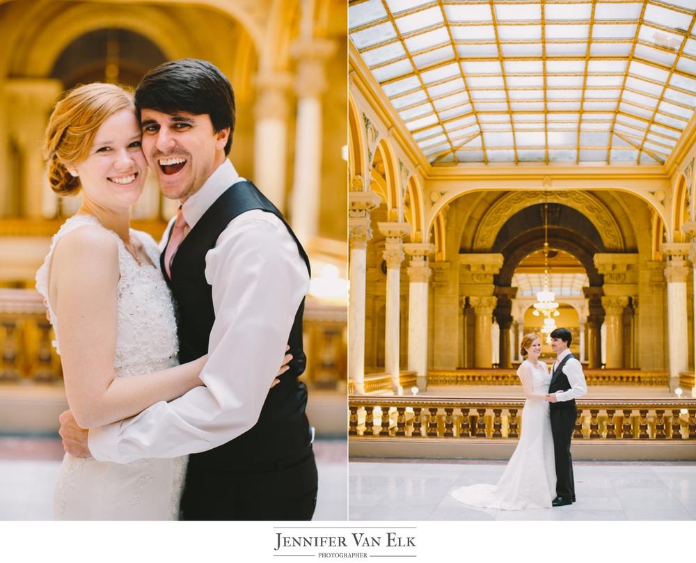 014 Indianapolis wedding.jpg