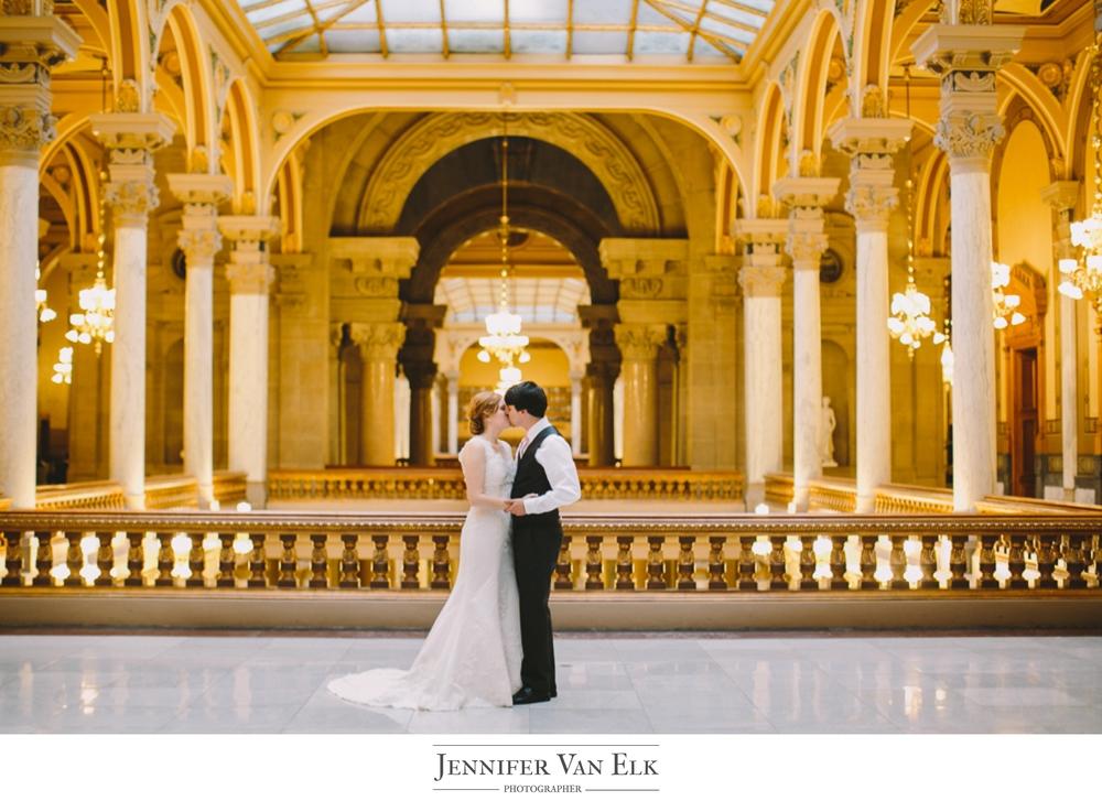 015 Indiana Statehouse Wedding.jpg