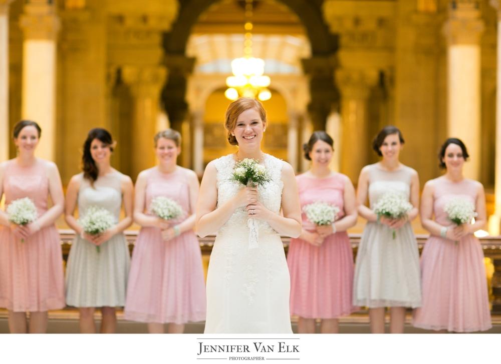 017 Bridesmaides.jpg