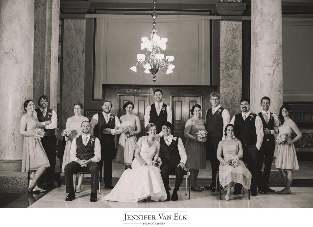 019 Weddingparty in State capital.jpg
