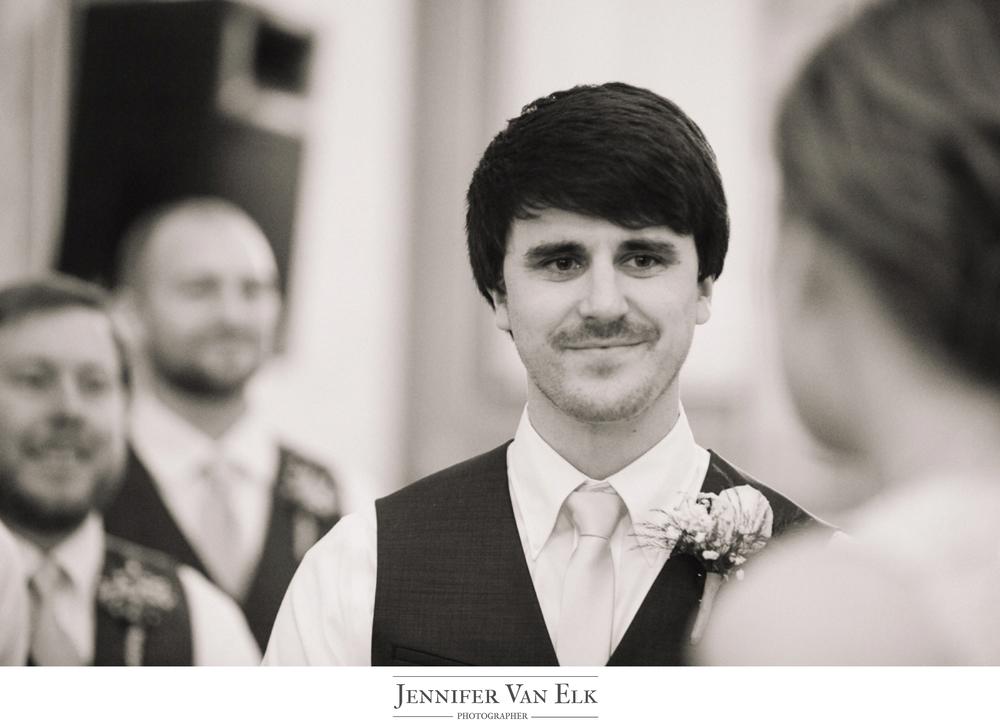 024 Emotional groom.jpg