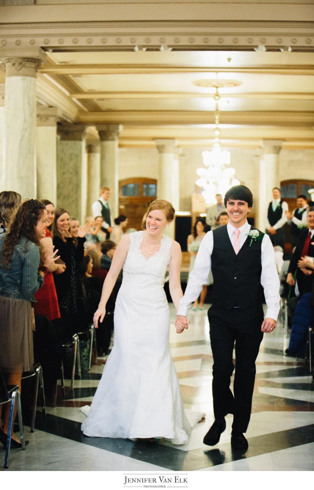 030 Indianapolis Capital Wedding.jpg