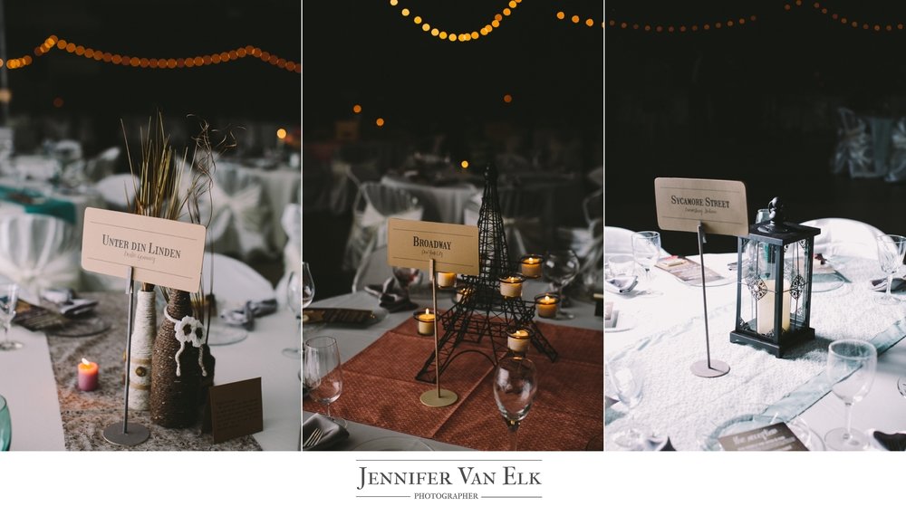 033 Indianapolis wedding decor.jpg