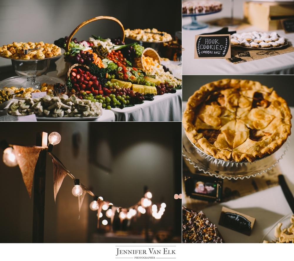 034 Wedding food.jpg