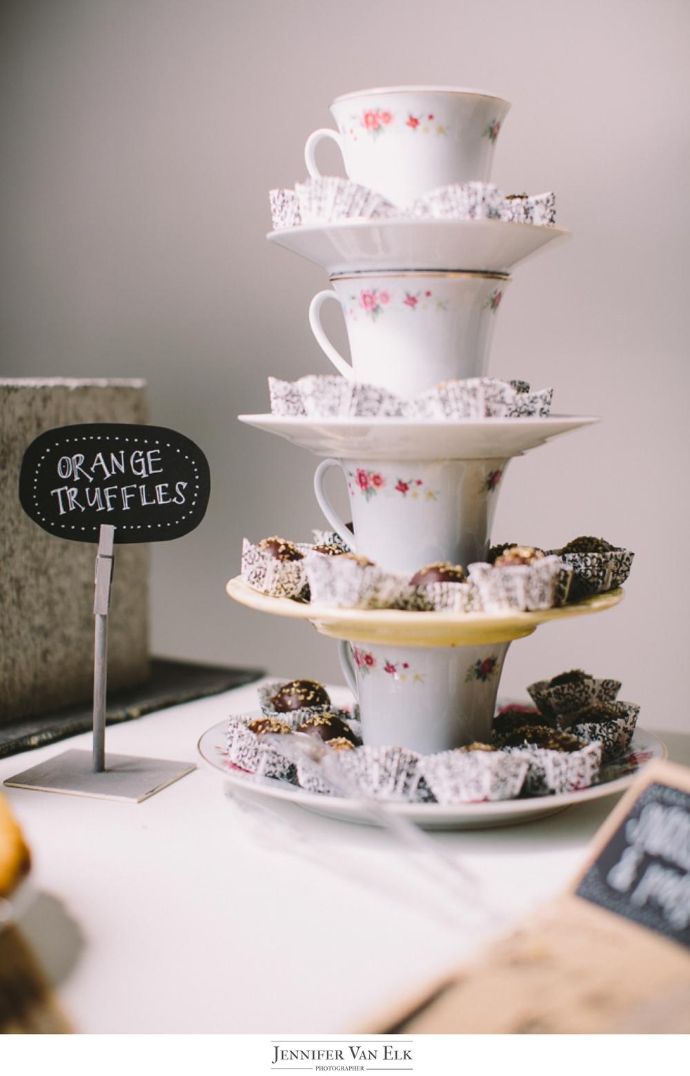 035 Cute teacup decor.jpg